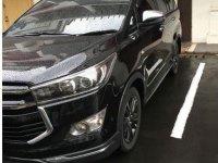 Toyota Innova Venturer 2018 DKI Jakarta
