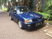 Toyota Starlet 1996 DKI Jakarta