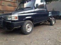 Toyota Kijang Pick Up 1996 Pickup Truck