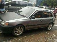 Jual Toyota Starlet 96