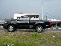 Toyota Hilux  Tahun 2010 Pakai AC