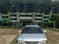 Jual Toyota Soluna tahun 2000 (NEGO-BU)