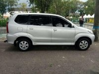 Toyota Avanza S 2005 AT