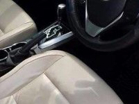 Toyota Corolla Altis V 2014