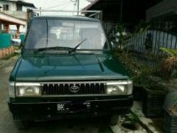 Toyota Kijang Pick Up 1992 Pickup Truck