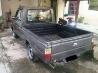 Dijual Toyota Kijang PickUp 1983