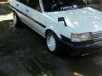 Dijual Murah Toyota Corona GL Tahun 84/85 Kondisi Mulus
