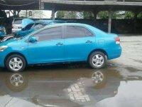 Jual Mobil Toyota New Limo Tahun 2011