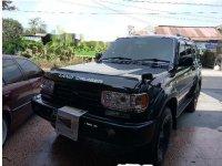 Toyota Land Cruiser 1997 DKI Jakarta