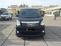 Jual Toyota Nav1 V Luxury Limited 2015