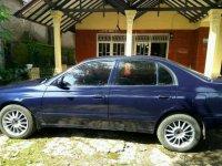 Jual Toyota Corona Absolute Tahun 1994