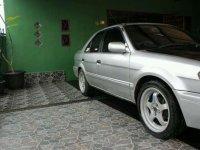 Dijual Toyota Soluna  2001