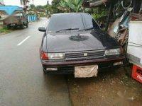 Toyota Corona 1988 Sedan
