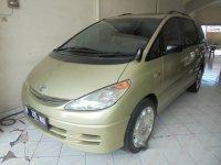 Toyota Previa 2000