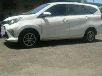 Toyota Cayla  Tahun 2015