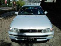 Jual mobil Toyota Corolla 1993 Kalimantan Barat