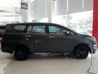 Toyota Innova Venturer 2018 Jawa Timur