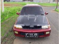 Toyota Starlet 1996 Jawa Barat