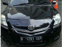 Toyota Limo 2012 DKI Jakarta