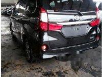 Toyota Avanza Veloz 2018 (CTM 2540072)