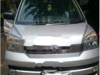 Toyota Noah 2004 Jawa Barat