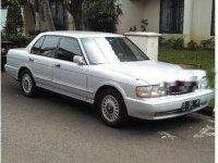 Toyota Crown 1993 DKI Jakarta