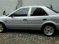 Toyota Soluna XLi 2001