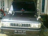Toyota Kijang SGX 1994 MPV