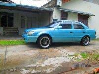 2000 Toyota Soluna Gli