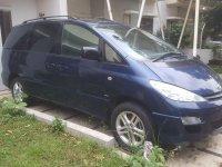 Toyota Previa Full 2004 MPV
