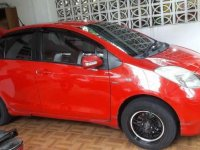 Dijual Cepat Toyota Yaris 2010/2011 Type E Matic