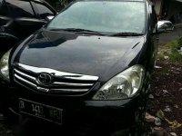 Toyota Kijang 2011
