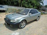 Dijual Toyota Soluna XLi  Tahun 2002