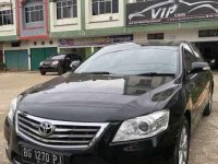 Toyota Camry 2009 Tipe G Matic