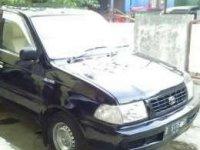 Toyota Kijang Pick Up 2003 Pickup Truck