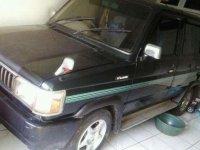 Toyota Kijang G 1997