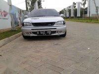 Jual cepat Toyota Soluna 2000