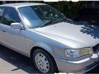 Jual mobil Toyota Corolla 1997 Pulau Riau