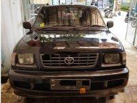 Jual mobil Toyota Kijang Pick Up 2006 Jawa Barat