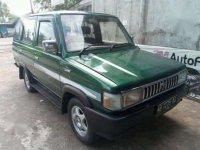 Toyota Kijang FD 1995 MPV