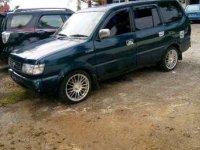 Jual Toyota Kijang Tahun 1997