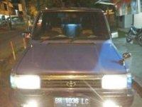 Jual Toyota Kijang1995