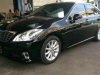 Toyota Crwon AT Tahun 2011 Automatic