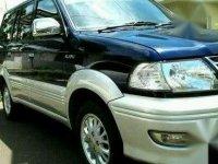 Jual Toyota Kijang Krista 2003