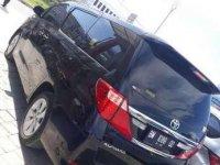 Toyota Alphard 2012 Original