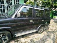 Dijual Toyota Kijang Tahun 1994