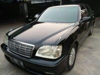 Jual Toyota Royal Saloon 2001