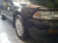 Toyota Corona Tahun 2000