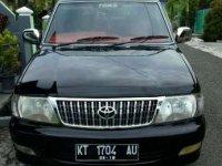 Toyota Kijang LX Tahun 2004 Kondisi Bagus