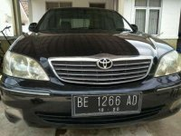 Toyota Camry Automatic Tahun 2002